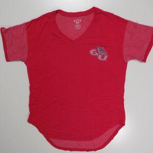 *Brand New* Georgia Universtiy Shirt (L)